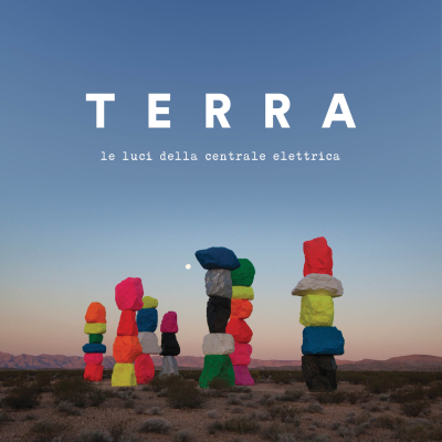 TERRA_LLDCE_quadrata